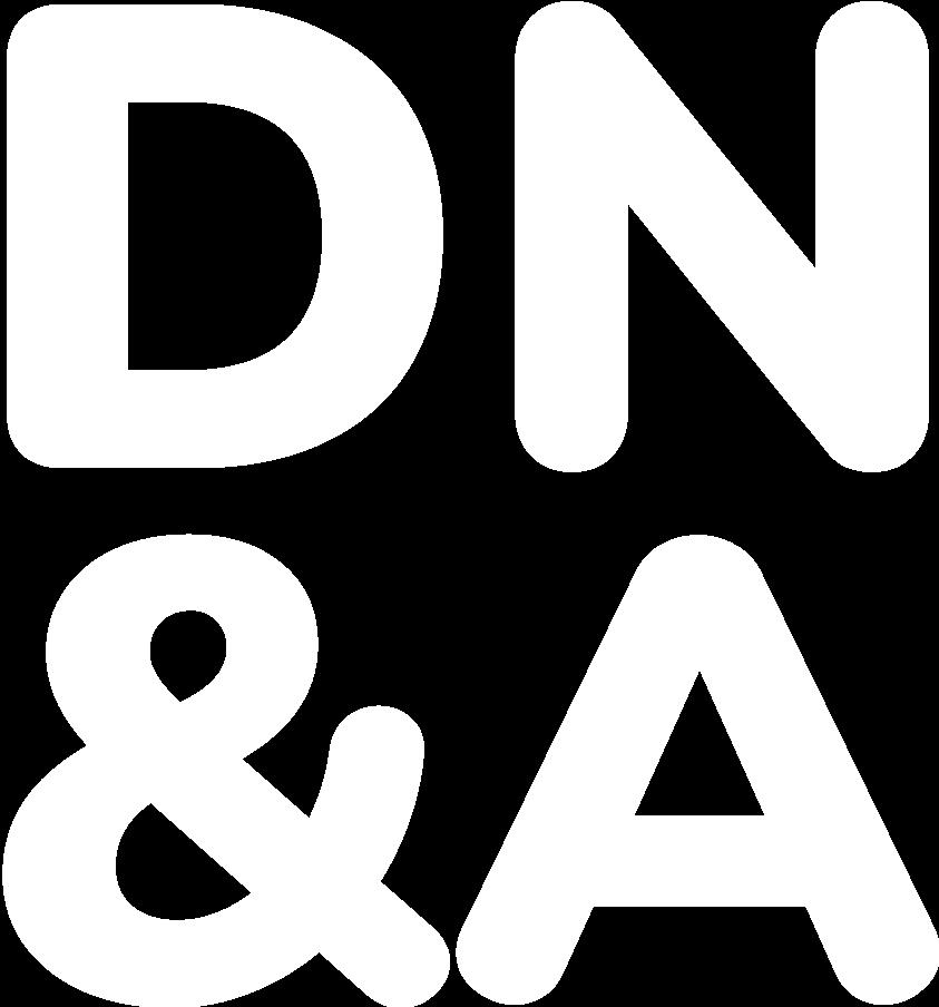 Design Network & Associates